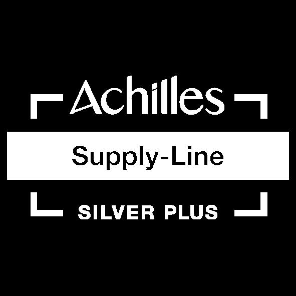 Achilles Supply-Line Silver-Plus-1
