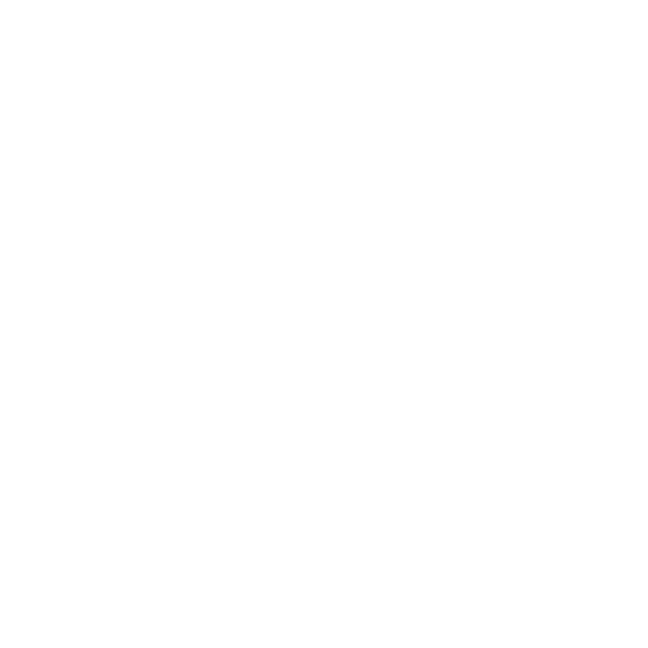 Achilles Utilities NCE Stamp Qualified2